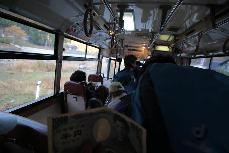 20141122-武奈ヶ岳&京都ライトアップ-0048.jpg