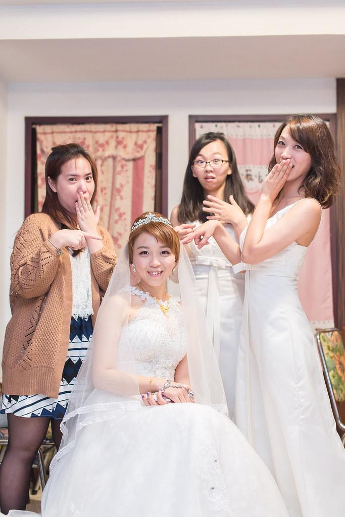 結婚儀式精選-191