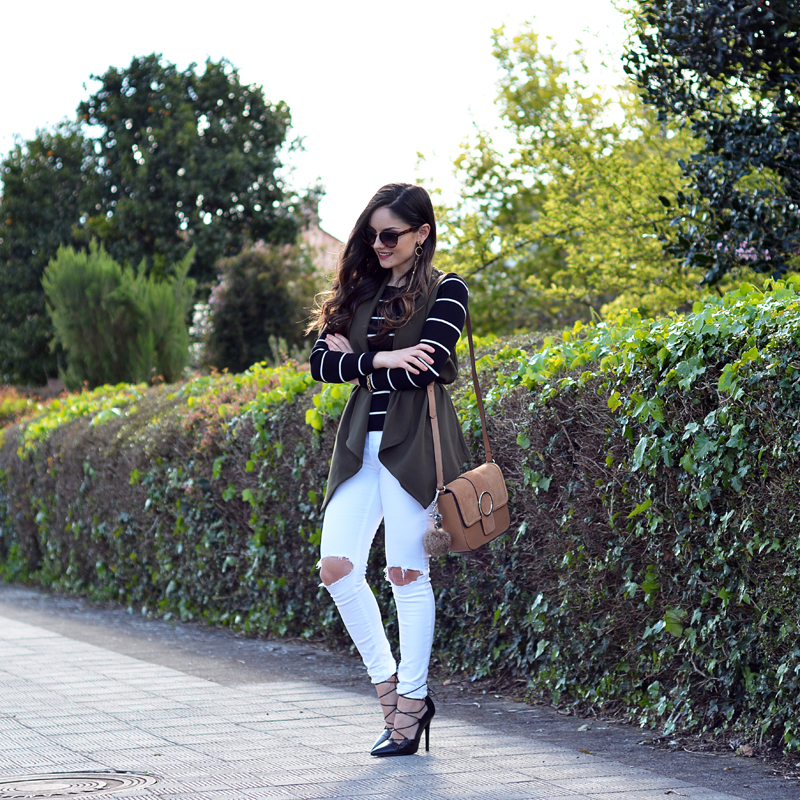 zara_ootd_outfit_lookbook_02
