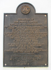 Photo of Bronze plaque № 41316