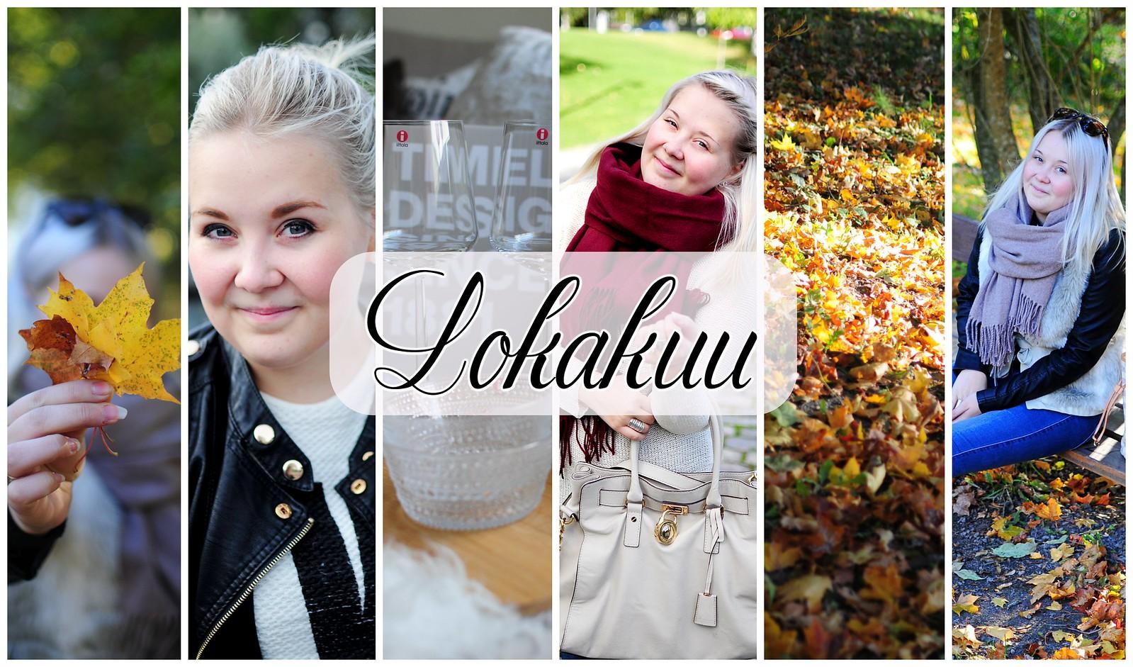 hyvästi_loka15-1