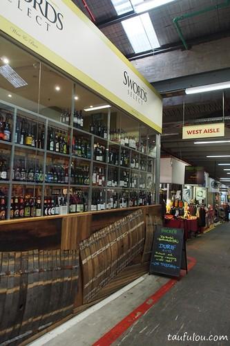 South Melbourne Market (11)