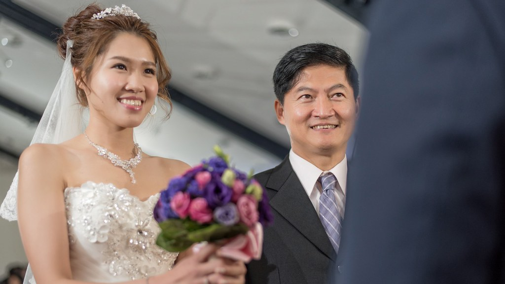 婚攝樂高-婚禮紀錄-058