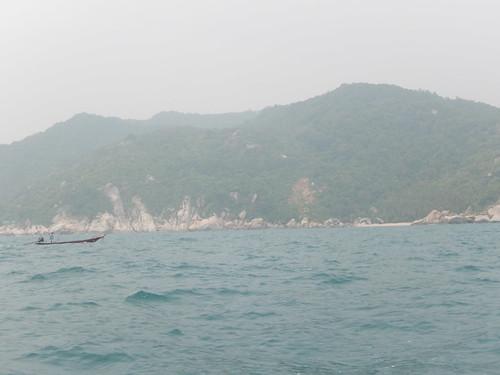 DSCN3429