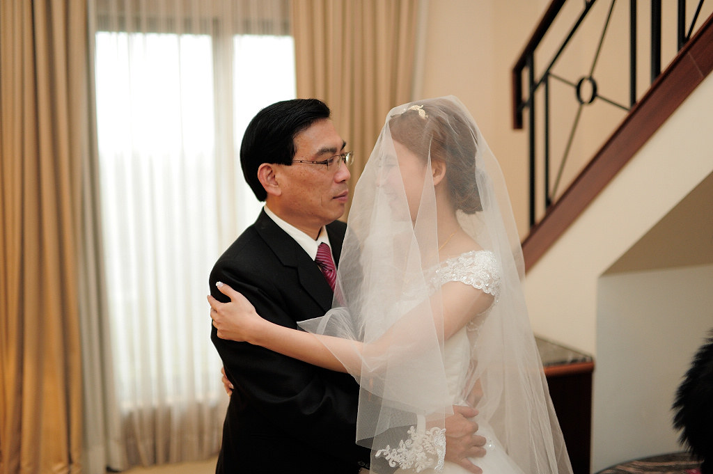 台中婚攝,婚攝,婚攝ED,婚攝推薦,婚禮紀錄,婚禮記錄,文訂婚攝,文訂攝影師,煙波飯店