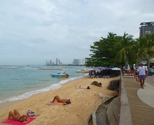 Thailande-Pattaya 16 (4)
