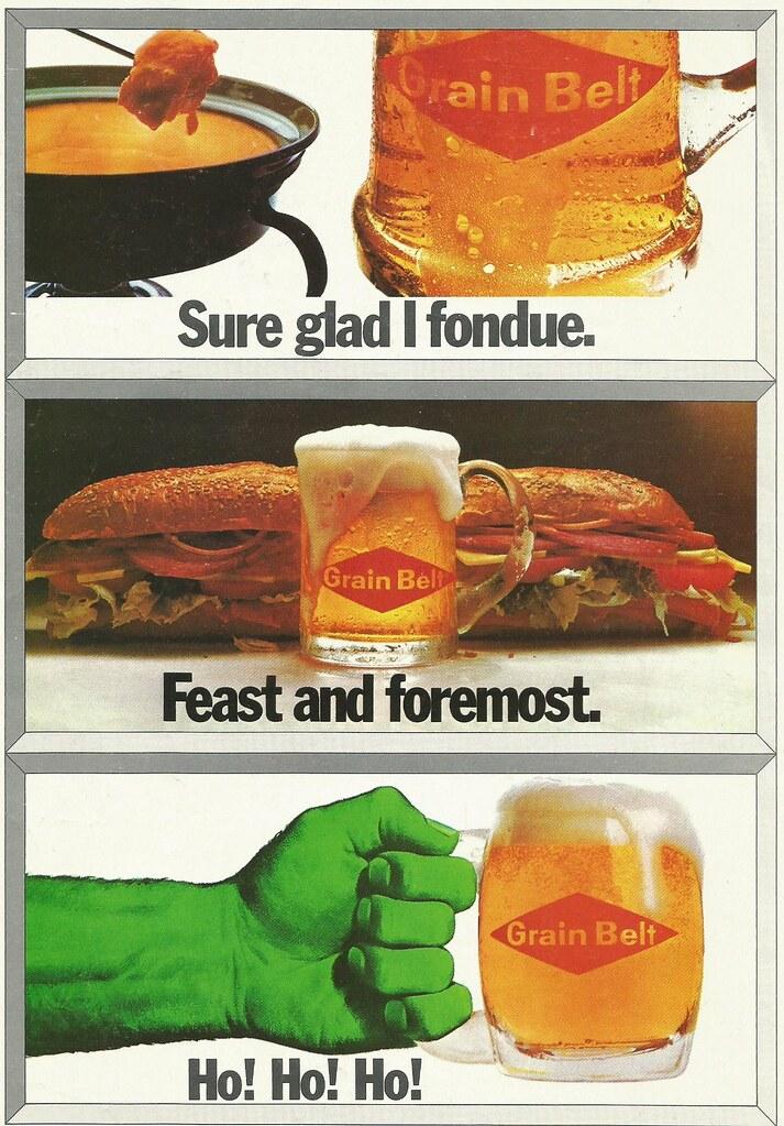 Grain-Belt-1973-74