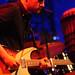 smchughuk posted a photo:Eska.Glasgow Royal Concert Hall,Celtic Connections, 22th January 2016
