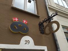 svendborg denmark - 20