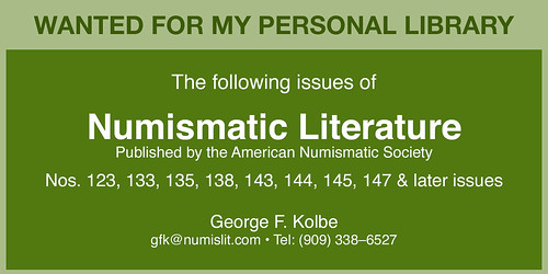 Kolbe Personal Library buying ad 2016-02-07