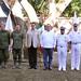 Afinan Veracruz e Hidalgo estrategias de seguridad en la Huasteca por javier.duarteo