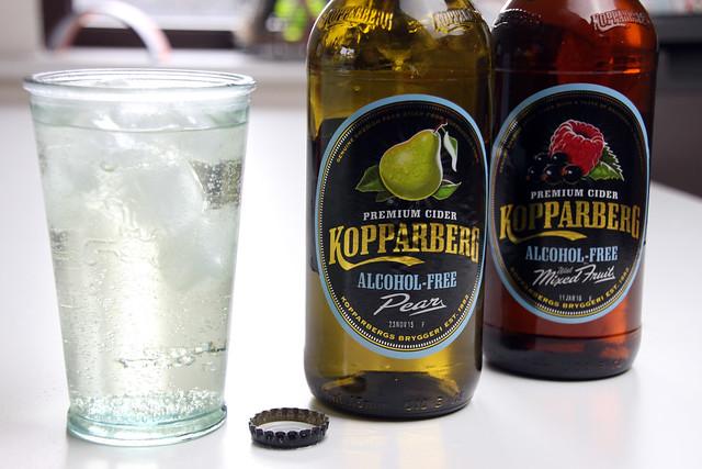 alcohol-free-dry-Jan