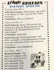 2016_01_130014 - Cromwell as Tudor monarch
