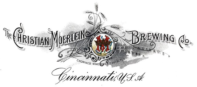 Christian-Moerlein-Brewing-Co-letterhead