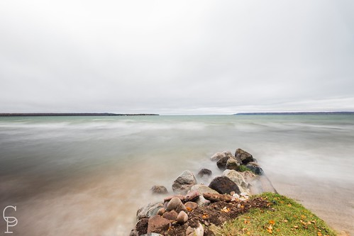 longexposure travel lake nature water canon outdoors michigan adventure explore lakesuperior longshutter traveler waterscape naturephotography canonlseries canonphotography outdoorphotography longexposurephotography michiganfall canon6d exploremichigan canonfullframe fullframephotography puremichigan optoutside