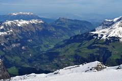 Mt Titlis 7