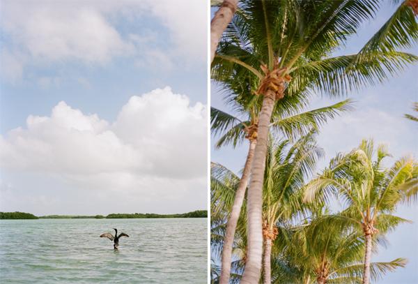 RYALE_Florida_Keys-06