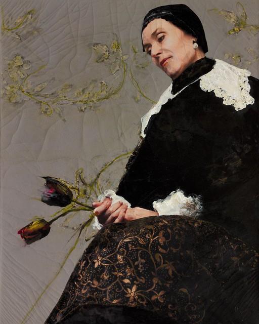 Cornelia-Zuurmond-250x200--819x1024