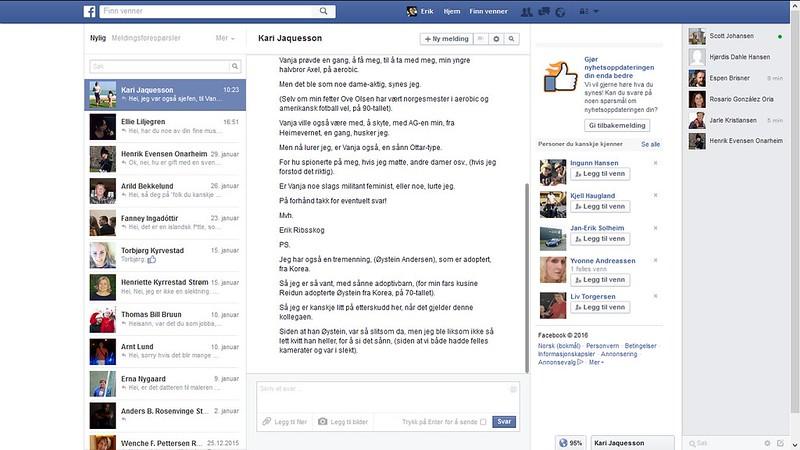 kari facebook 2
