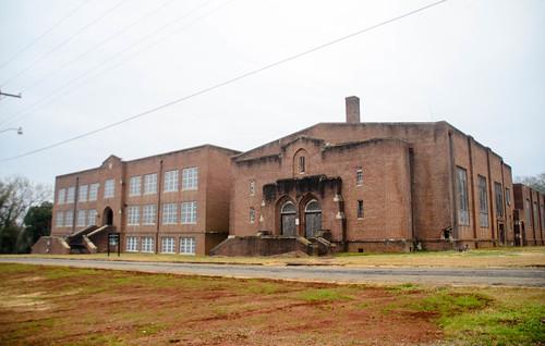 Mount Zion Institute-002