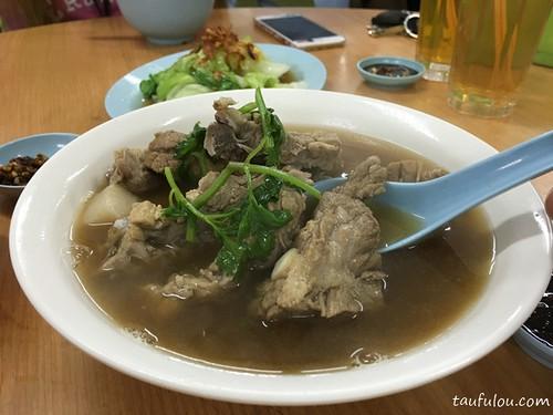 Chew Sang (6)