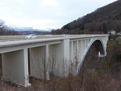 Pont Caquot