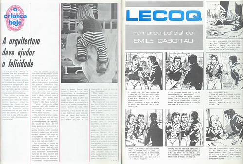 Modas e Bordados, No. 3213, Setembro 5 1973 - 7