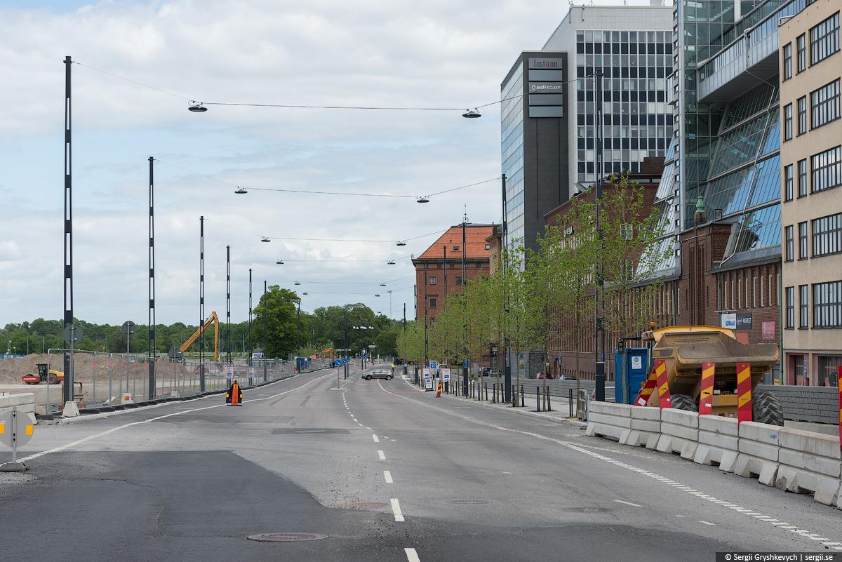 hagastaden_stockholm_sweden-17