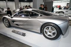 McLaren F1 (S000726)