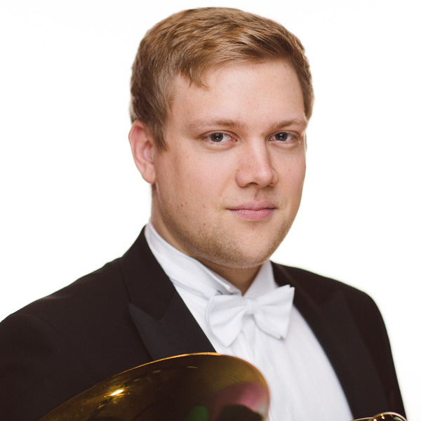Matthias Schmaderer