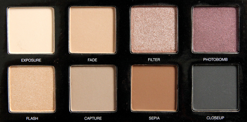 Pürminerals love your selfie palette1