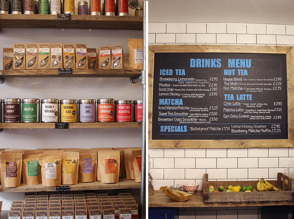 Weekend-City-Guide-Brighton-bluebird-tea