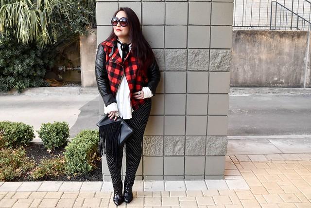 sheela goh | on trend tuesdays linkup