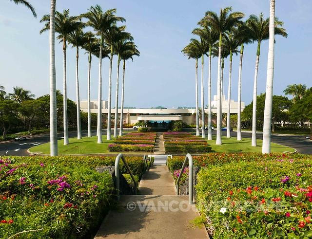 Hapuna Beach Prince Hotel-9