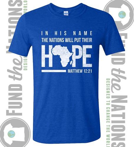 Hannah Hobbs shirt3