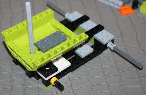 8960_LEGO_Power_Miners_05