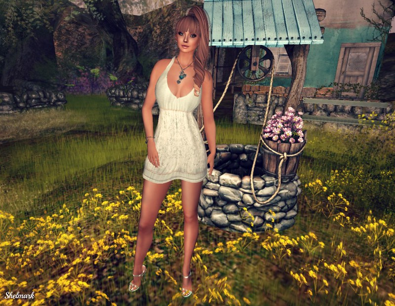 Blog_SissBoom_SpringDress_010