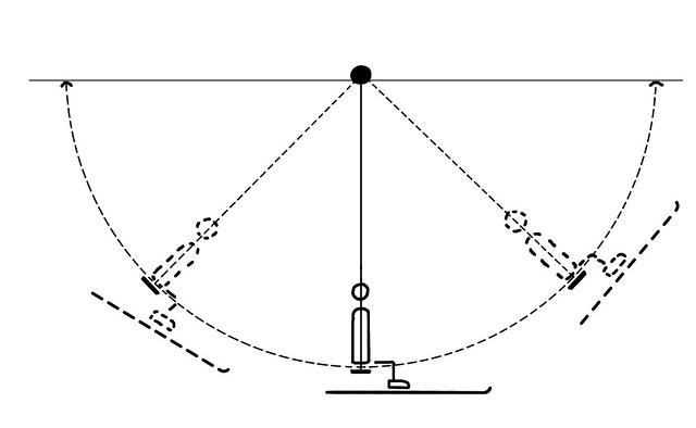Gaspa-1-altalena