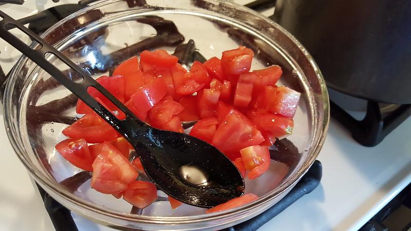 tomatojam1
