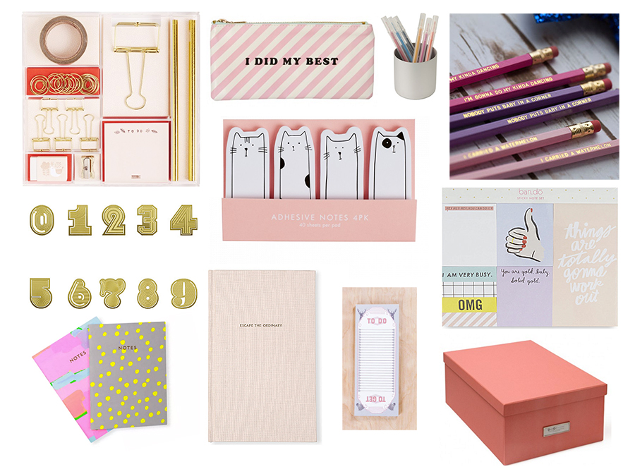 stationary-wish-list-Spring2016