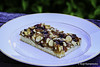 Florentine Bars from Scratch