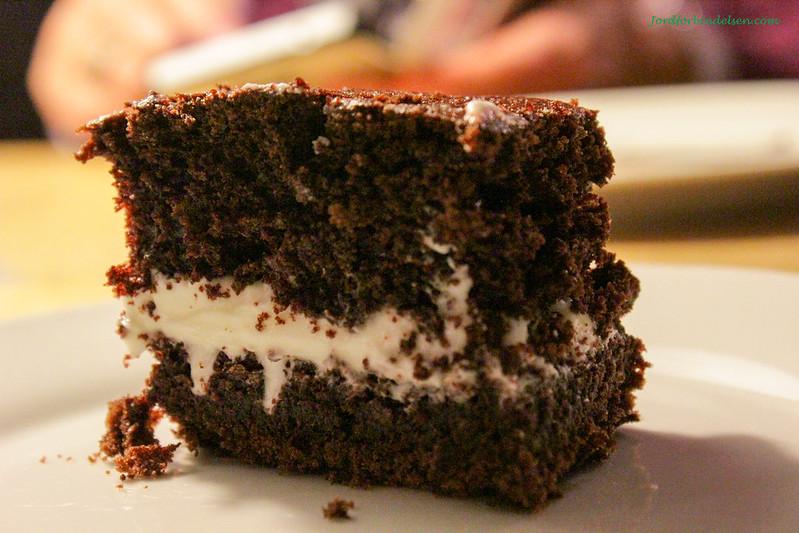 250316Chokoladekage1