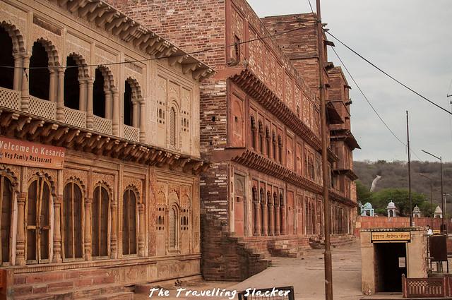 Dholpur (4)