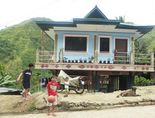 P16-Luzon-Mayoyao-Banaue-route (20)