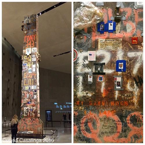 2016 04 19 040 911 Museum CuCa