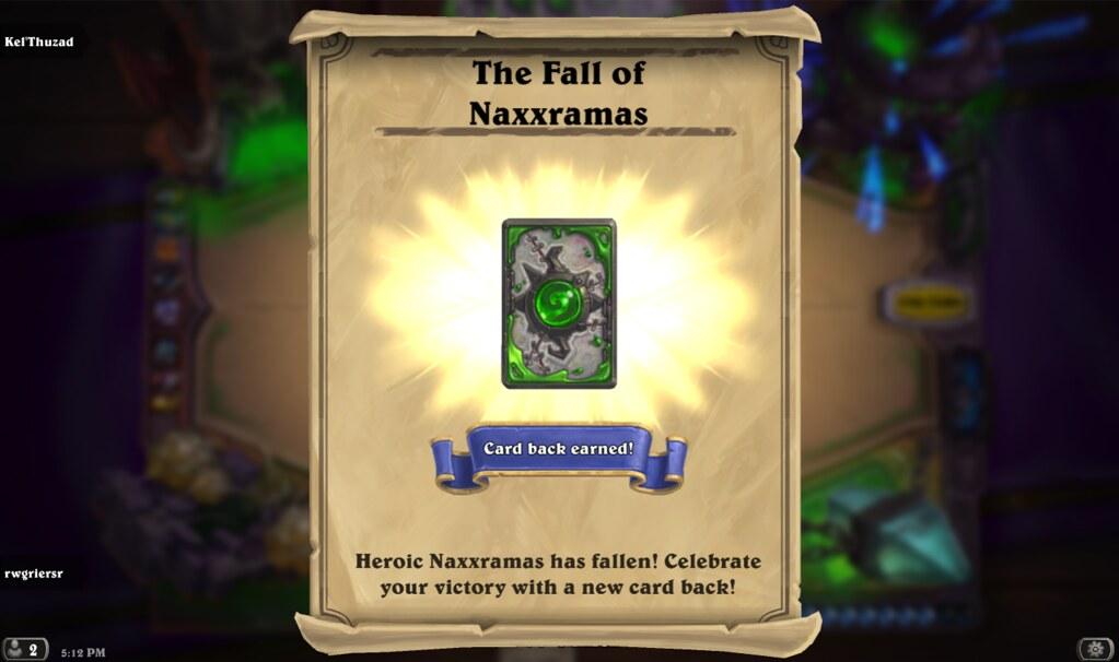 naxxramas-card-back