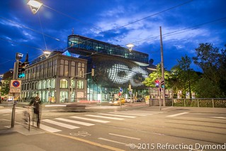 20150525-212247-Graz-IMG_9482-HDR-Edit | by refractingdymond