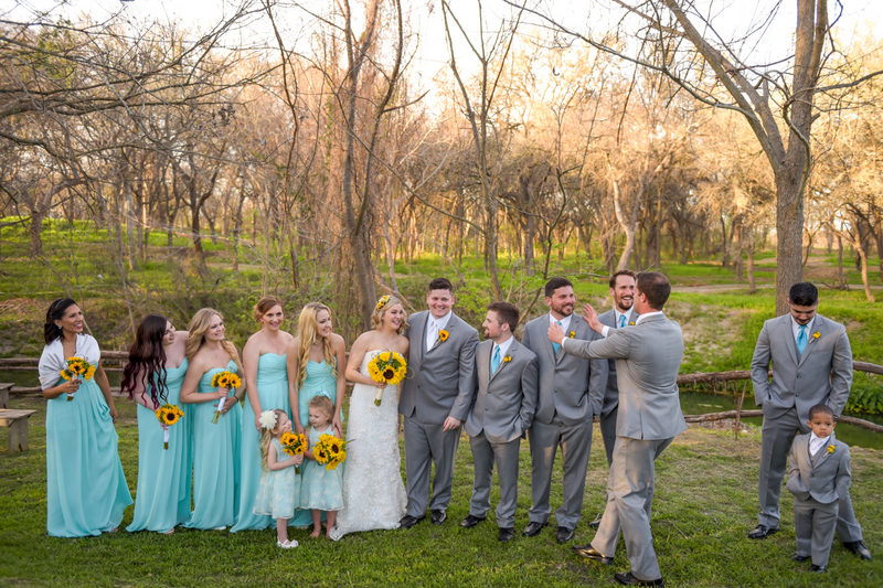 patrick&sarah'sweddingmarch4,2016-9843
