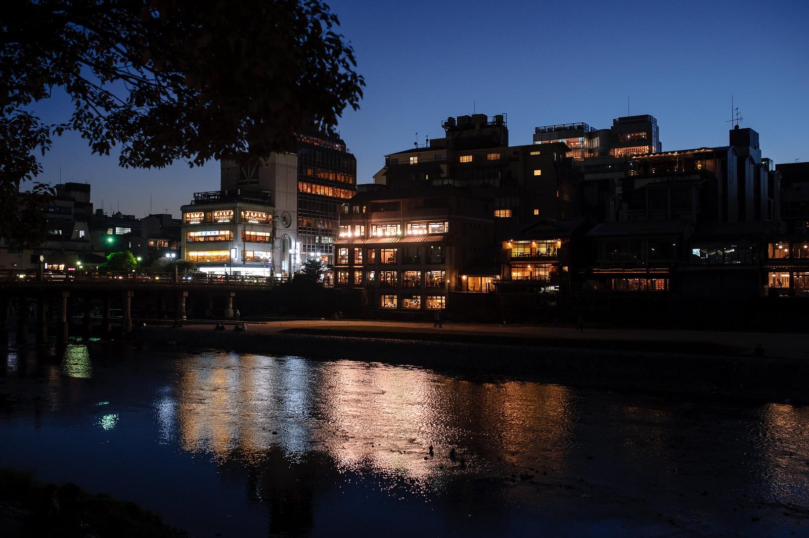 2015VQ@Kyoto-402