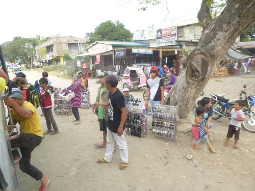 P16-Luzon-Tabuk-Tinglayen-route (8)